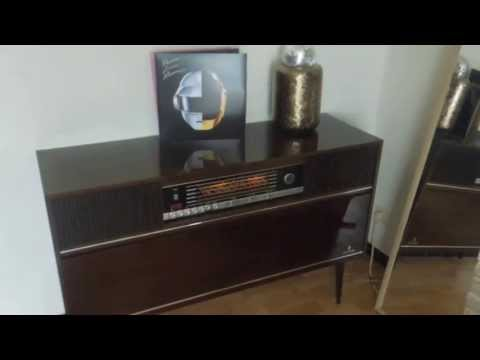 Unboxing Random Access Memories by Daft Punk Unboxed Vinyl LP Record