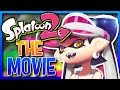 SPLATOON 2   THE MOVIE (If Splatoon 2 Was...)