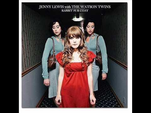 Jenny Lewis - Happy