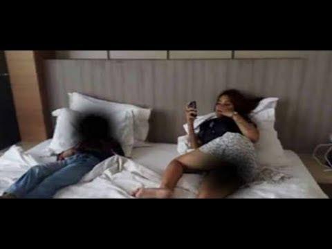 Fakta Wanita Dewasa Ajak Dua Bocah membuat Video Mesum Di Sebuah Hotel
