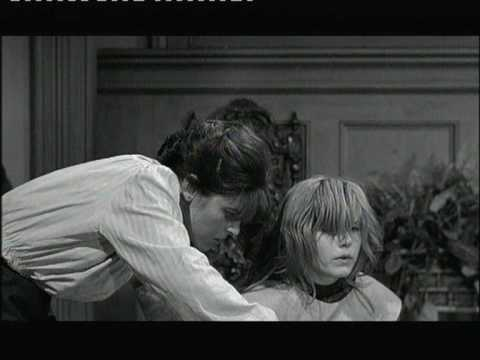 Miracle worker 1962