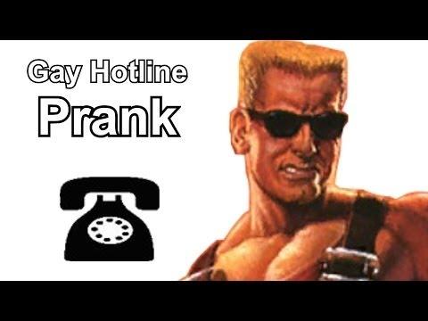 телефонные розыгрыши по телефону: