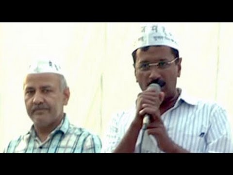 After defeat in Lok Sabha elections, what's next for AAP?