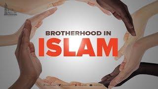 Unity – Muslim Brotherhood – Dr. Bilal Philips