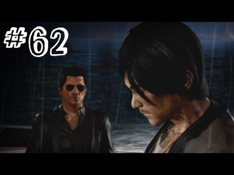 Sleeping Dogs - BIG SMILE LEE - Gameplay Walkthrough - Part 62 (Video Game) thumbnail