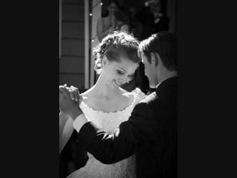Mireille Mathieu - Walzer Der Liebe