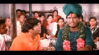 Goundamani Rare Comedy Collection | Goundamani Senthil Syper Hit Comedy | Tamil Comedy Scenes |