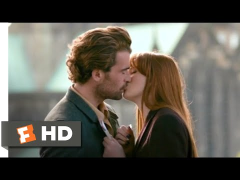 Not Another Happy Ending (2013) - I Do Scene (8/8) | Movieclips