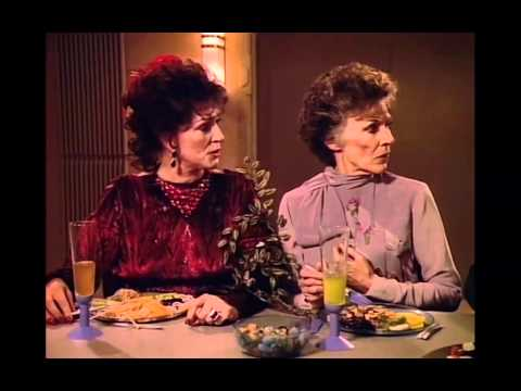 star trek tng data funny scene