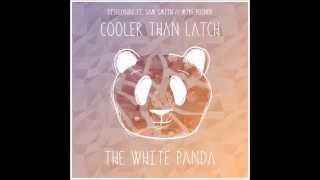 download lagu Disclosure - Cooler Than Latch Feat. Sam Smith & gratis
