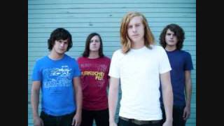 Watch We The Kings Part Of Me video