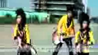 mv_rock_xuan_sang_hktm_band_reg_3165.3gpp