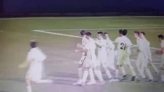 download lagu Young Talent Vanja Panić 2002 Football Mix gratis