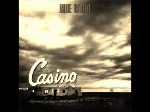 Blue Rodeo - Time