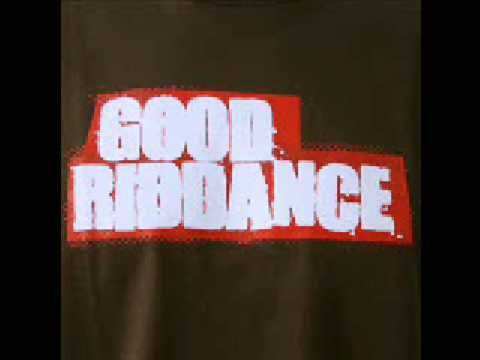 Good Riddance - Mother Superior