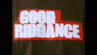 Watch Good Riddance Mother Superior video