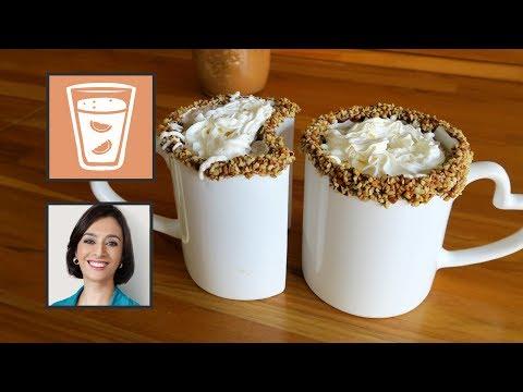 COMO FAZER: Cappuccino Cremoso da Minha Irmã Carin thumbnail