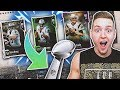 COULD MY DRAFT CHAMPIONS TEAM WIN THE SUPER BOWL IN FRANCHISE? Madden 18 CHALLENGE