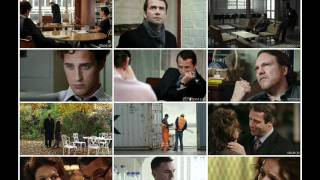 Watch Injustice (TV Series 2011) Online Free,part 1,full length movie