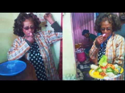 Sheger FM 102.1 - Special Restaurant in Ethiopia