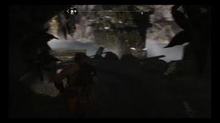 God of War квесты гномов #10