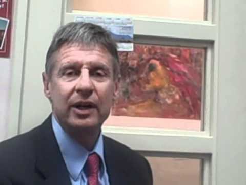 gary johnson on changing his views on gay marriage