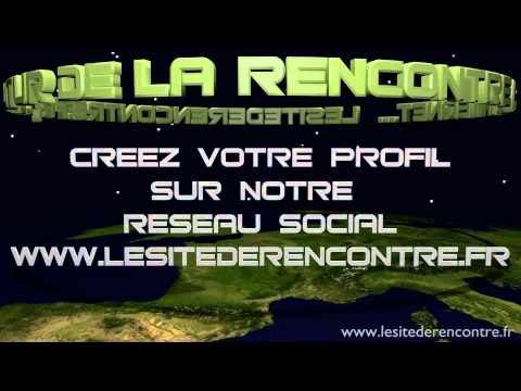 Sites de rencontre au cameroun gratuit