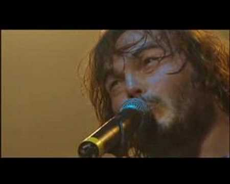 Tenacious D - Tribute Live
