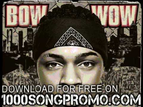 bow wow wanted. ow wow - caviar (ft. snoop dogg) - Wanted. 4:00. Free Muzic ow wow - caviar (ft. snoop dogg) - Wanted.