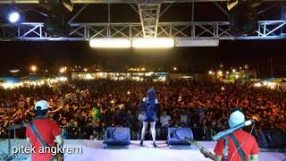 Download Lagu vita alvia pitek angkrem Gratis STAFABAND