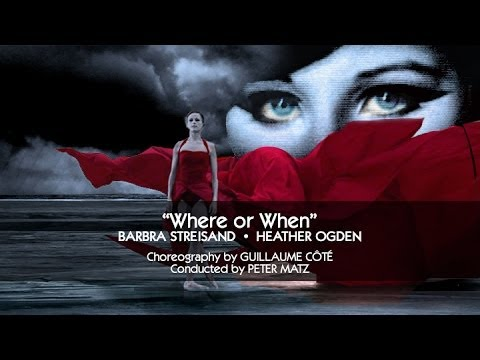 barbra-streisand-heather-ogden-where-or-when.html
