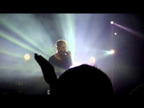 LemON-Jutro WOODSTOCK 2015 HD