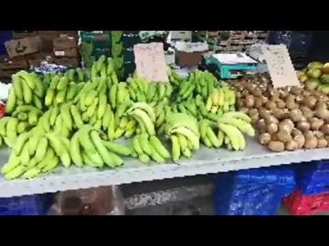 UWAGA Owoce ‼️ Fruktoza Postrach Dla Cukrzyków