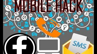 How To Hack Girlfriend Mobile Phonesmsphone calls/whatsaap/sms all hacked (বাংলা)