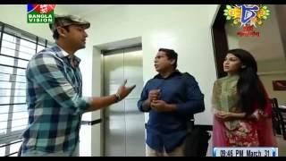 সিকান্দার বক্স এর ভাবি-Bangla Funny Video