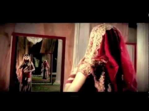 Choti Bahu Title Song (2 Versions!) video