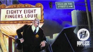 Watch 88 Fingers Louie Worst Man Won video