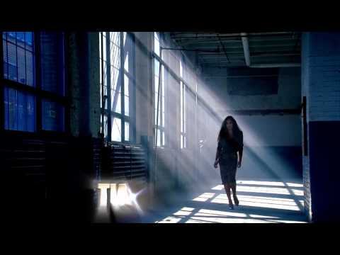 The Celebrity Apprentice 5 - Opening Credits (Intro in High...