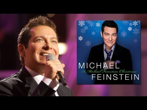Michael Feinstein: Rudolph The Red-Nosed Reindeer