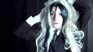 Sebastian Michaelis - Cosplay Video