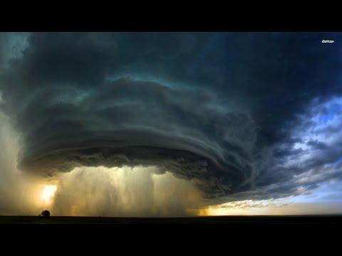 World Wide Wetter Aus heiterem Himmel Doku