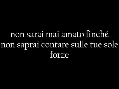 Imagine Dragons - I'm So Sorry [Traduzione]