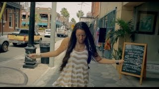 Watch Beckah Shae Putyourloveglasseson video