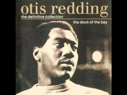 Otis Redding - Direct Me