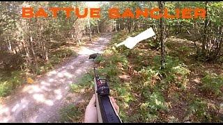 battue sanglier 2016/2017 hunting wild board 2016-2017