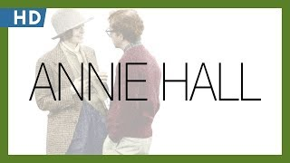 Annie Hall (1977) Trailer