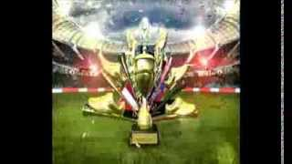 Galatasaray 2  1 Gaziantepspor Ma zeti 19082013 Sp