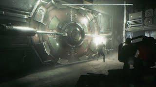 GTFO Gameplay Demo - IGN Live E3 2018