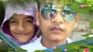 Aj amay full video song-power 2016 by shati akther music/25