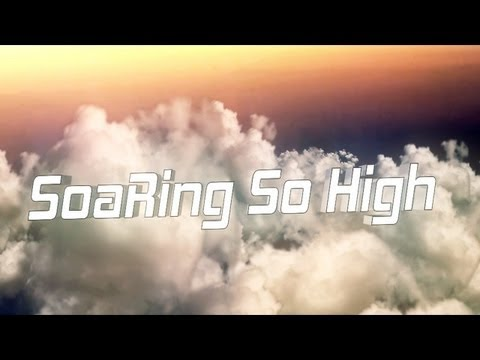 SoaRing so High! - SoaR & High - Dual Cams (SWU)